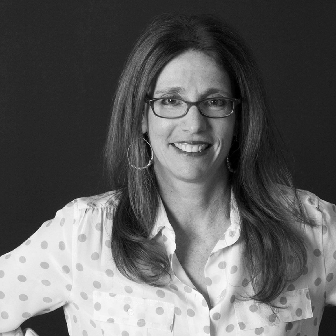 Amy Ehrlich