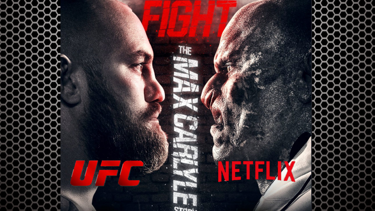 December 22, 2017 marked the premier of the Netflix original film Bright, an American urban fantasy feature directed by David Ayer, starring Will Smith and Joel Edgerton. To help build momentum and extend the excitement leading up to the premier, Netflix wanted to tap into an even greater audience and decided that the UFC (Ultimate Fighting Championship) platforms and followers would be the perfect fit to showcase the streaming services' latest blockbuster offering. Source joined forces with UFC and Netflix to create a unique branded-content mockumentary that parallels one of the characters in the film.